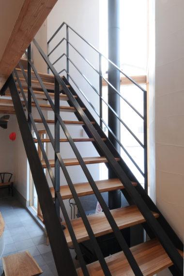12.階段