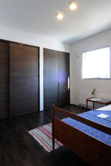 15.個室