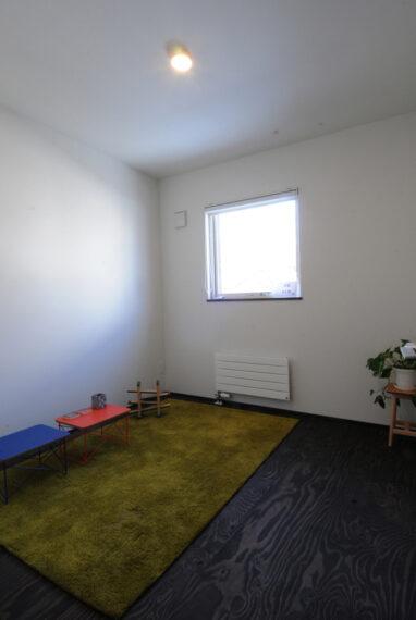 17.個室