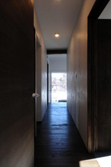 20.廊下