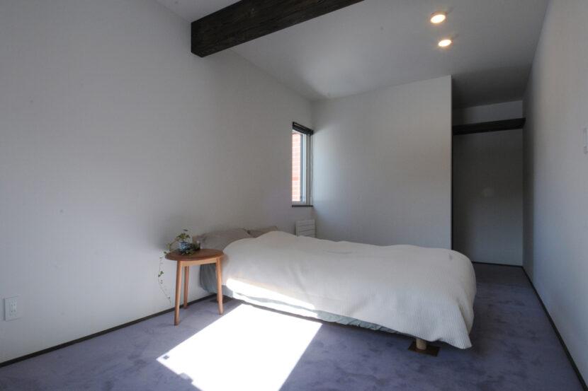 19.寝室