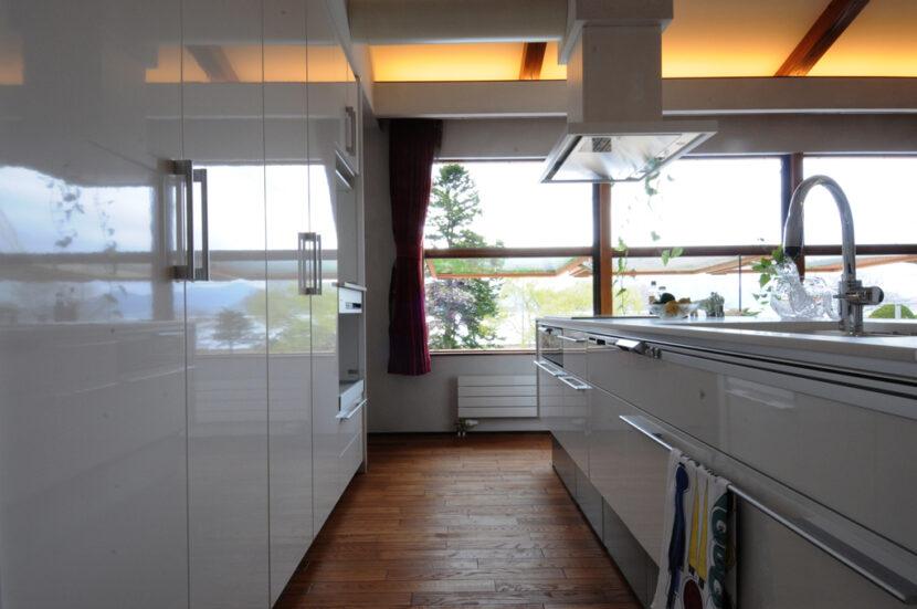 14.キッチン