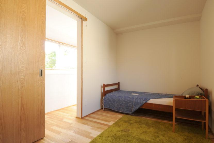 14.個室
