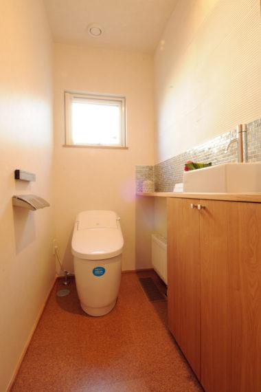 6.トイレ
