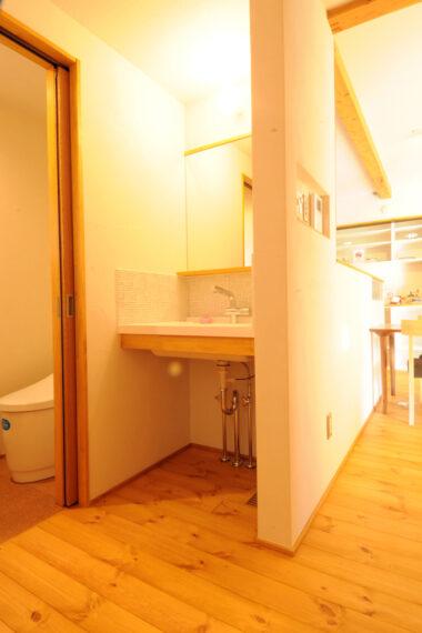 4.トイレ