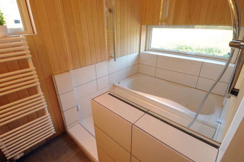 20.バスルーム