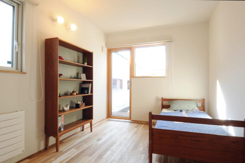 13.個室