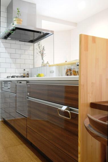 12.キッチン