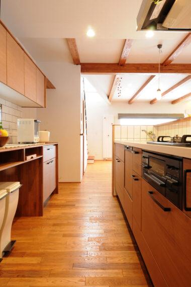 11.キッチン