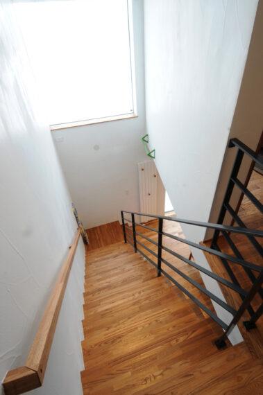 18.階段
