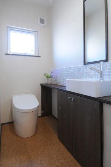 3.トイレ