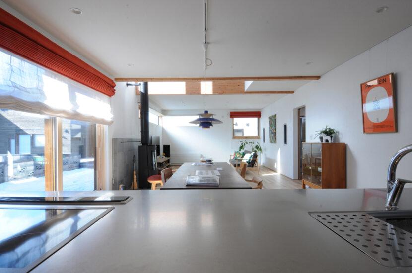 10.キッチン