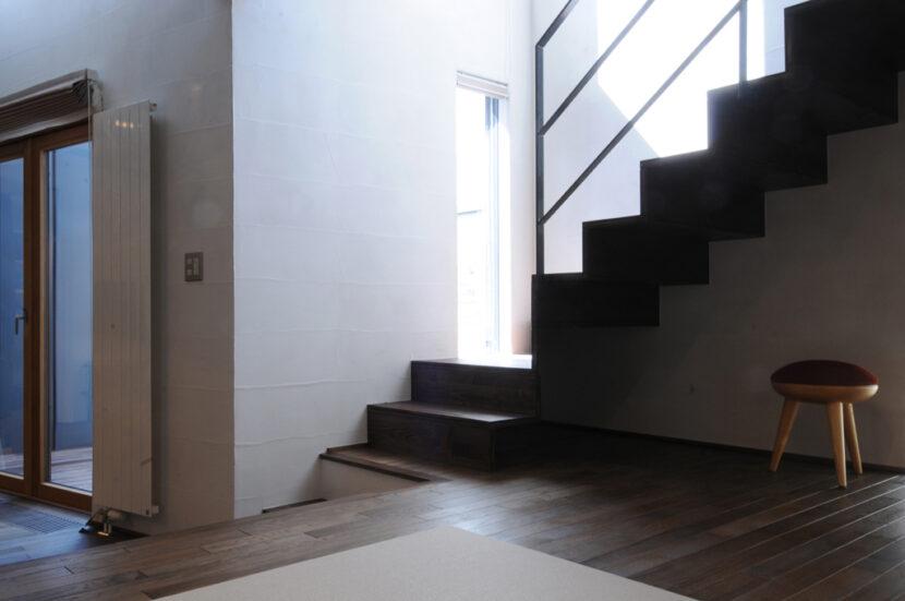 13.階段