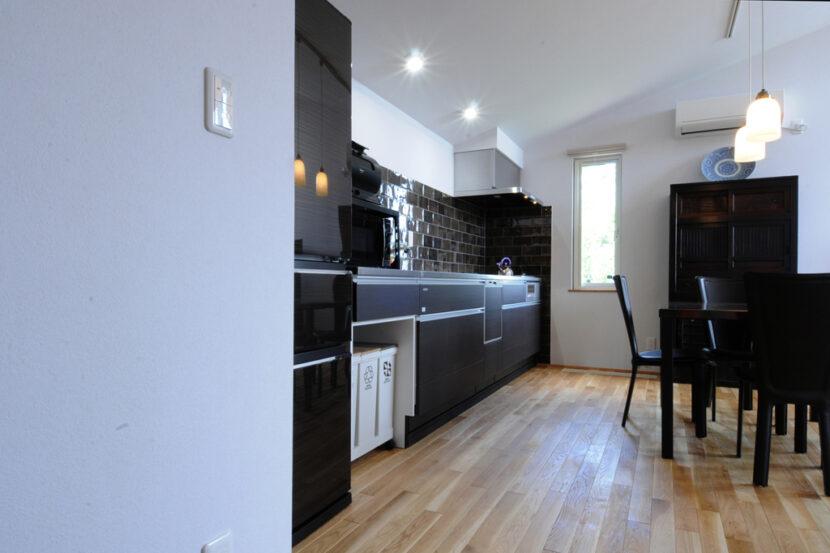 13.キッチン