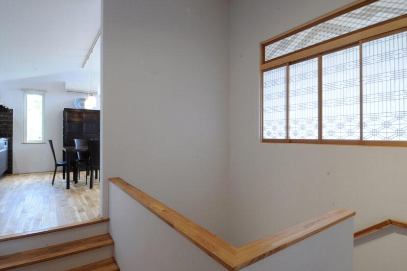 12.2Fホール