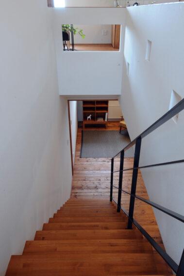 21.階段