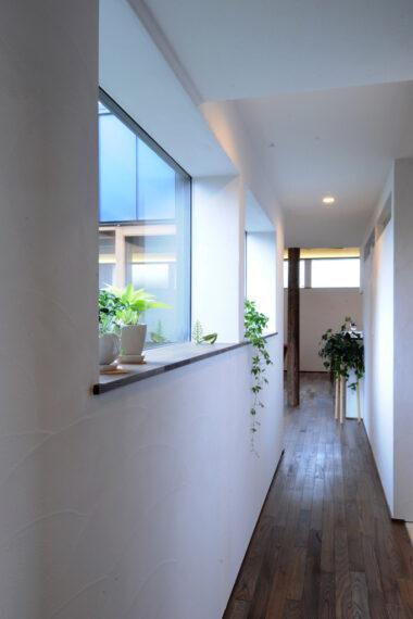 17.廊下