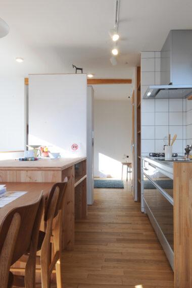 19.キッチン
