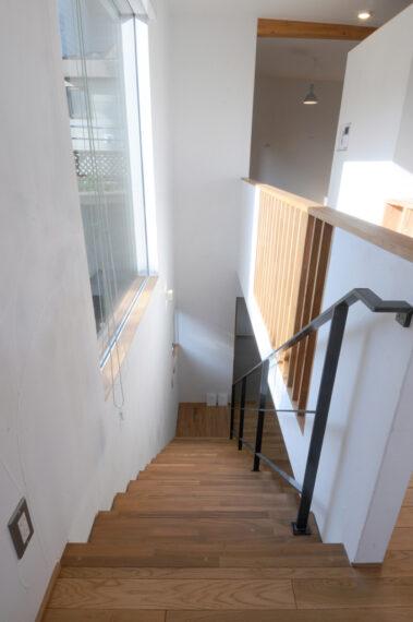 23.階段