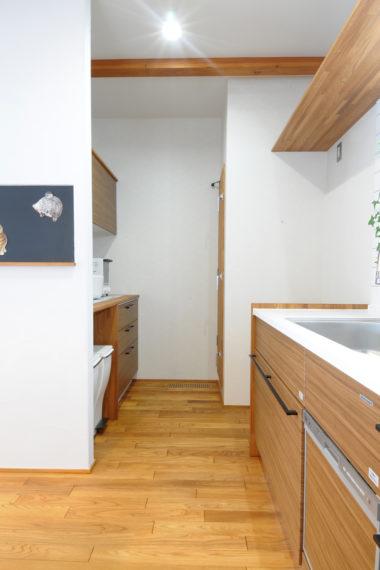 12_キッチン