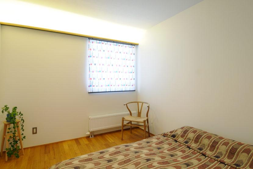 17_寝室