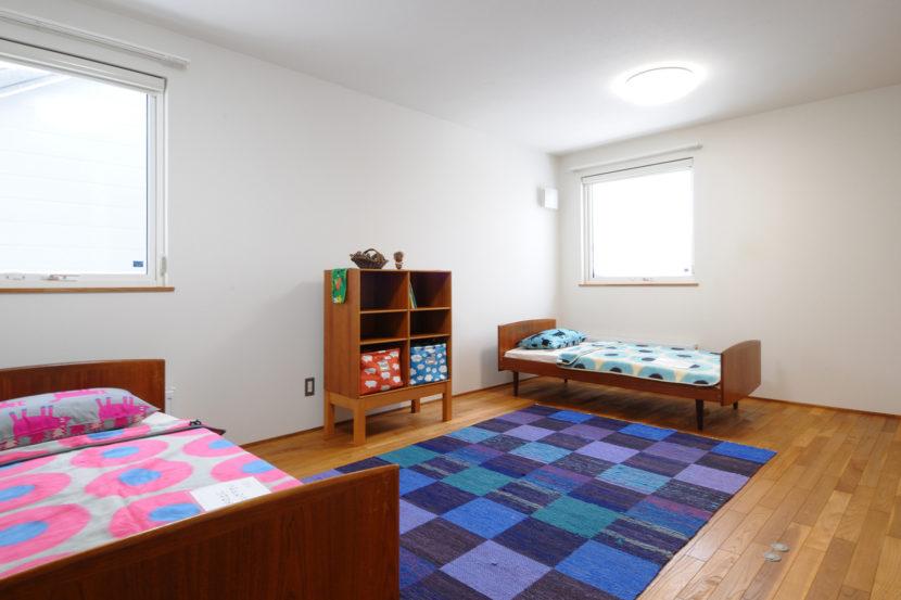 18_子供室