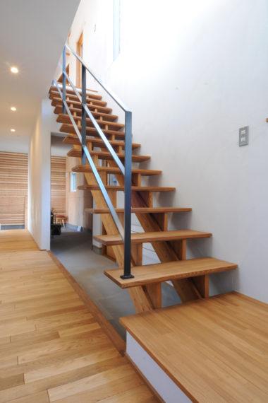 11.階段