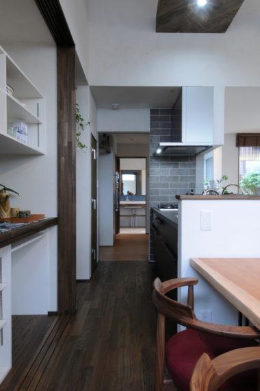 12.キッチン-min