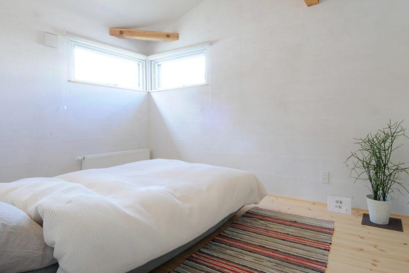 14.寝室