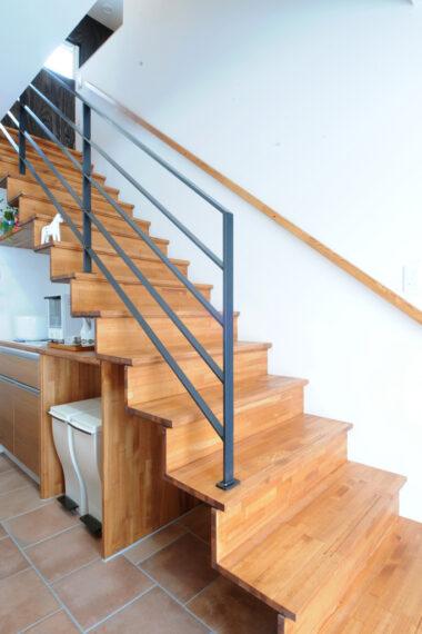 15.階段