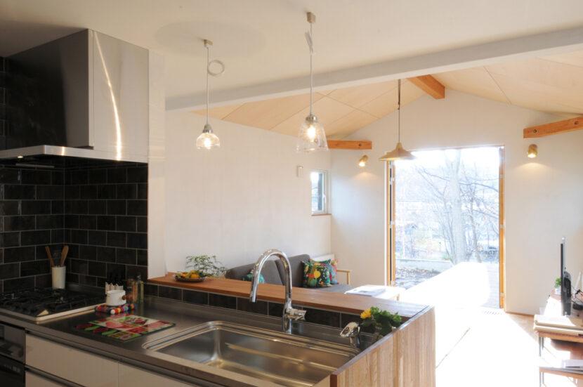 6.キッチン