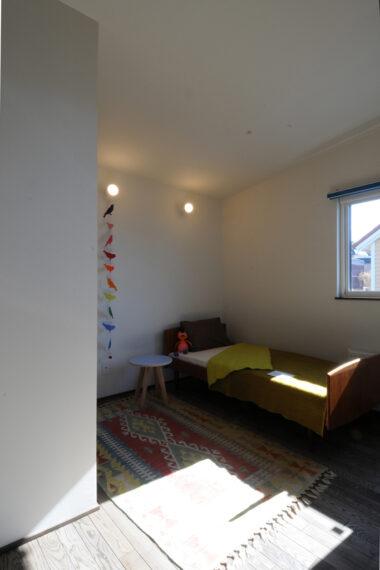 12.個室